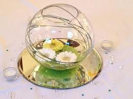 glass bowl decoration ideas fish bowl ideas beta fish centerpieces fresh ideas fish bowl centerpiece large