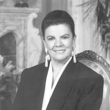 Alyce Marie-Therese Hamm, Chicago fashion designer, dies at 84 ...