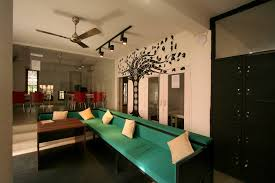 best lighting for office space. Best Lighting For Office Space. Bhive Indiranagar Space I 8