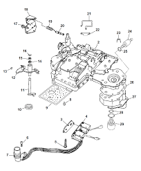 3h7ry re 2004 chevy colorado the blower not working likewise 1461831 4l60e wiring help see diagrams