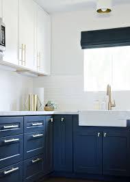 royal blue display cabinets modern display paint colors gray display cabinet paint colors cabinet colors small display paint colors