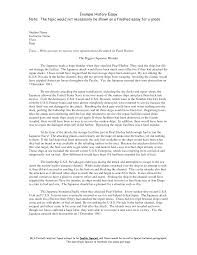 pearl harbor conclusion essay three page essay on pearl harbor aploon
