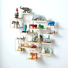 nursery wall shelves kids wall shelves wall shelving ideas together with kids wall bookshelf in conjunction nursery wall shelves