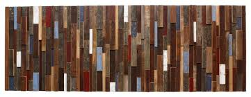rustic wood artwork 100 images 9 best reclaimed wood images on  on painted reclaimed wood wall art with contemporary rustic wooden wall art photo wall painting ideas