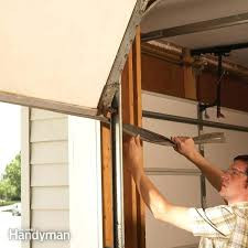garage door weather seal garage door bottom seal wood garage door weather seal bottom garage door weather seal