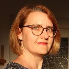 Dipl.-Ing. Ina Kurtz - Dipl.-Ing. Verlagsherstellung - le-tex ...