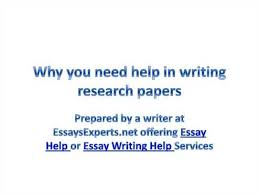 essays on existence best dissertation abstract editor sites ca i need help writing a paper for college carymart millicent rogers museum help university essay