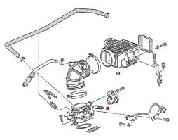 fi_1986 89_1 07 00b 9a 1986 mustang headlight wiring diagram 1986 find image about,