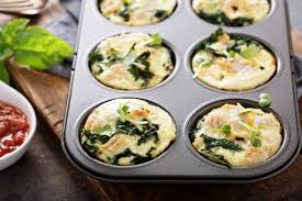 Tumis bawang putih dan jahe hingga harum. Jangan Dibuang Ini 5 Olahan Makanan Dari Sisa Putih Telur Kumparan Com