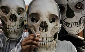 Αποτέλεσμα εικόνας για το καπνισμα σκοτωνει