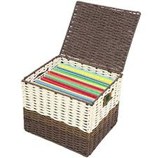 hanging file box. Delighful Hanging Letter Size Hanging File Box Organizers With Lid SFB500 On