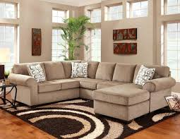 living room ideas with brown sectionals. Sectional For Living Room Affordable Furniture Manufacturing Cocoa Chaise With Free Brown Ideas Sectionals I