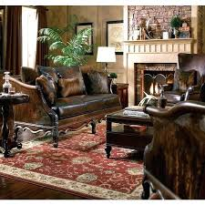 becker furniture repair san antonio ideas