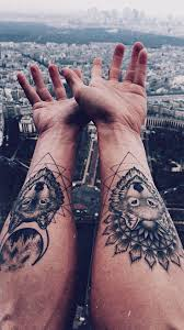 824 Best Tattoo Ideas Images On Pinterest Drawings Drawing And