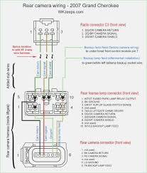 2007 jeep grand cherokee wiring diagram squished me 2005 jeep grand cherokee trailer wiring harness 2007 jeep grand cherokee trailer wiring harness artistpoolfo