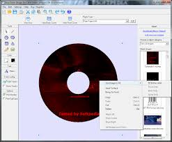 Create Cd Covers Under Fontanacountryinn Com
