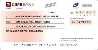check template free editable cheque template mock cheque template bank free