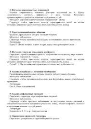 отчёт по производственной практике Задания вторая часть