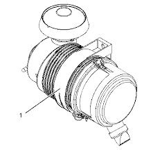 caterpillar wiring diagram get image about caterpillar cat c7 fuel system diagram cat image about wiring diagram