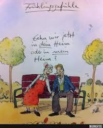 Liebe Kennt Eben Kein Alter Lustige Bilder Sprüche Witze Echt