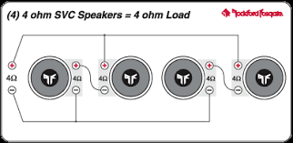 wiring diagram th useful info nissan forum subwoofer wiring