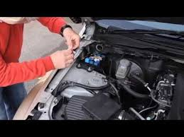 how to check your suzuki s fuses how to check your suzuki s fuses
