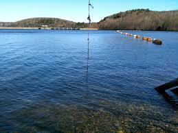 Lake Lillinonah Wikipedia