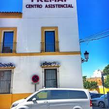 Burger King Y Fremap En Vigo  Urbanismo Autoriza Dos Millones Hospital De Fremap En Sevilla