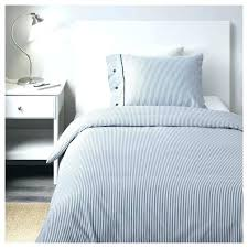 light gray duvet cover grey duvet cover twin medium size of duvet covers twin twin duvet