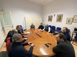 Sanremo: dopo il polverone su Junior Cally il Comune ...