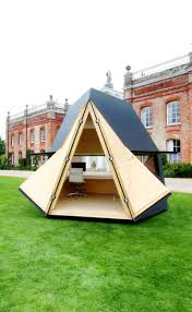 Modular Tent System 26 Best Piaces Dextacrieur Images On Pinterest Garden Office