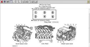 impala engine diagram solved 2002 impala 3 4 spark plug wire diagram fixya 2002 impala 3 4 spark plug