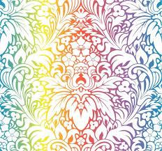 cool background designs. Interesting Designs Cool Background Designs  HDpict For