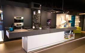 Small Picture Modern Furniture Stores Malaysia Home Dcor Ideas Malaysia W