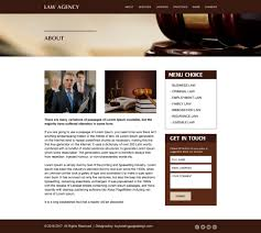 best law firm website design templates attorney and law html best law firm modern and clean website design