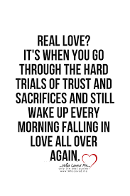Daily Quotes Romantic Inspirational Love Quotes And Motivational Adorable Quotation About Love And Sacrifice