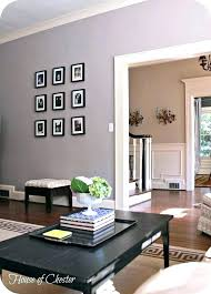 bedroom colors grey purple. Interior: Grey Purple Paint Brilliant Lilac Gray Pantone 16 3905 Spring Summer 2016 Intended For Bedroom Colors D