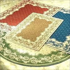 target threshold area rug rugs com epic sisal in square teal turquoise indigo 7x10 costco gs rug area