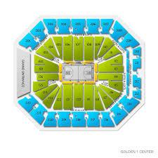 New York Knicks At Sacramento Kings Tickets 12 13 2019 7