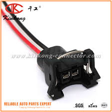 auto wire harness clips facbooik com Wire Harness Clips auto wire harness clips facbooik wire harness clips automotive