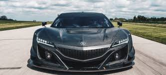 2018 acura a spec review. Contemporary 2018 2018 Acura NSX Type R Review Specs Release Date Throughout Acura A Spec Review I