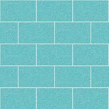 bathroom tiles wallpaper. Beautiful Tiles Crown London Tile Aqua Glitter Kitchen And Bathroom Wallpaper M1122 To Tiles U