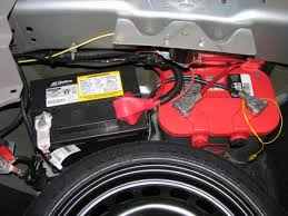 battery chevy hhr network Wiring Diagram For 2007 Hhr For Battery And Starter Wiring Diagram For 2007 Hhr For Battery And Starter #17