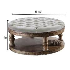 william s home furnishing mika 49 in