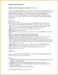 Professional U High Quality Excuse Letter Cook Resume Medical