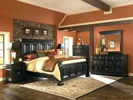 Cardis Furniture Ri Mattress Bedroom Sets Furniture Mattress ...