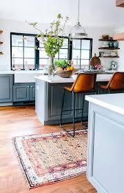 modern kitchen mats. Simple Kitchen Large Kitchen Mats Full Size Of Modern Sink Rugs And  Padded   To Modern Kitchen Mats 2