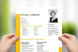 education director cv template cv word upcvup education director cv template