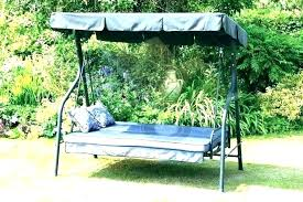 full size of garden treasures black porch swing red brown assembly instructions sc gsn v1 replace