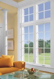 living room picture windows. Perfect Room While Casement Windows Are Typically Found In Bedrooms And Kitchens They  Can Add A Very Beautiful Design To Your Living Room As Well To Living Room Picture Windows O